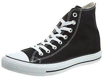 orden Virgen Último  Black Converse All Stars: Shop at £31.34+ | Stylight
