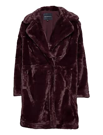 Pälsjackor − 1192 Produkter från 10 Märken | Stylight