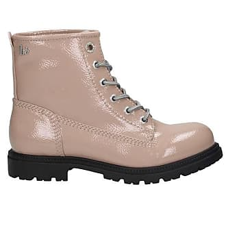 Tom Tailor Schuhe für Damen: Jetzt bis zu −33% | Stylight