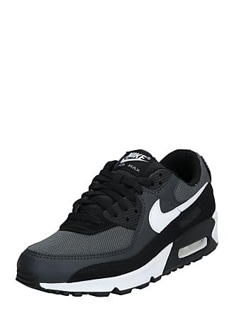 chaussures nike noire et blanche les sneakers basse
