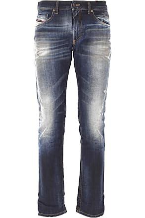 Para Hombre Compra Jeans Pantalones Vaqueros De 10 Marcas Stylight