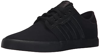 Men's adidas Skater Shoes − Shop now up to −28%   Stylight