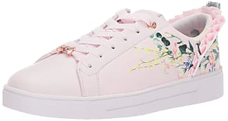 ted baker shoes womens sale