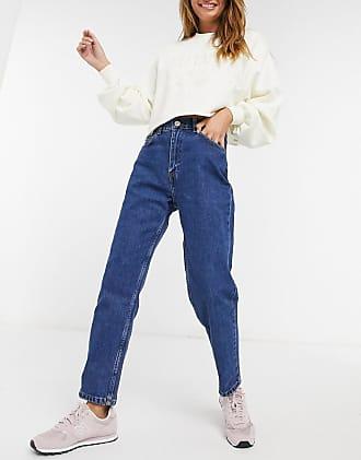 Pull & Bear Bukser for Kvinner: opp til −58% på Stylight