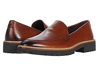 Ecco Slip-On Shoes for Women − Sale: up