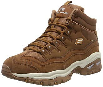 Women S Skechers Winter Shoes Now Up To 23 Stylight