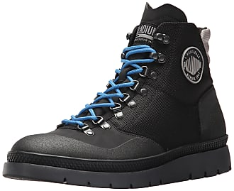 Palladium Shoes / Footwear − Sale: up