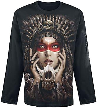 Spiral T Shirts för Herr: 48+ Produkter | Stylight