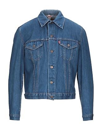 Vestes En Jean Levi's : Achetez jusqu'à −