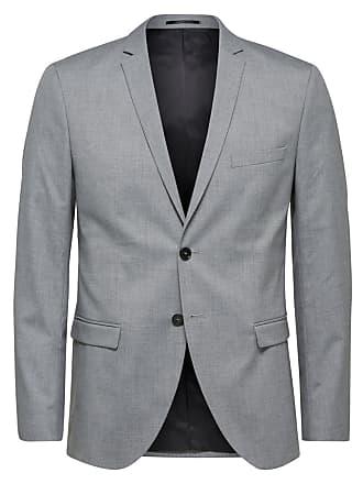 Tighta Kavajer − 13483 Produkter från 10 Märken | Stylight