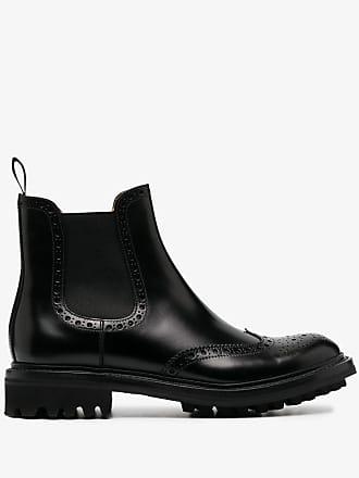 Churchs Shoes / Footwear for Women