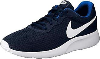 Chaussures Hommes Nike en Bleu   Stylight
