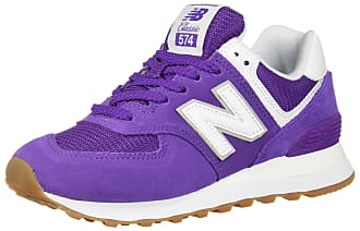 New Balance 574 for Women − Sale: at $45.49   Stylight