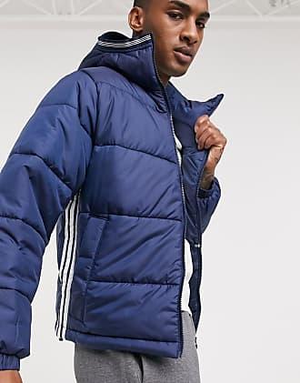 Jacken von adidas Originals: Jetzt bis zu −37% | Stylight
