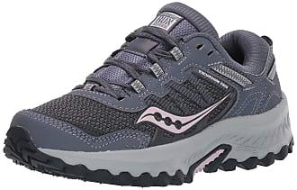 Saucony Sneakers / Trainer for Women