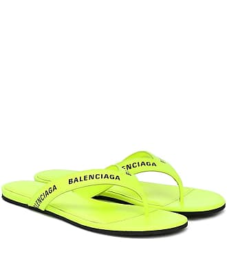 Balenciaga Sandals you can''t miss: on