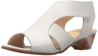 Amalfi By Rangoni Shoes / Footwear
