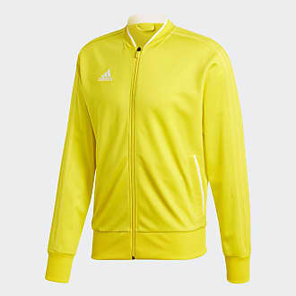 Adidas Jacken für Herren: 417+ Produkte bis zu −48%   Stylight