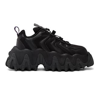 Eytys Sneakers / Trainer you can''t