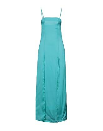 Abendkleider In Turkis Shoppe Jetzt Bis Zu 80 Stylight