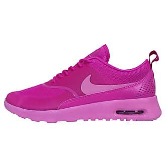 Pink Nike Women's Shoes   Stylight