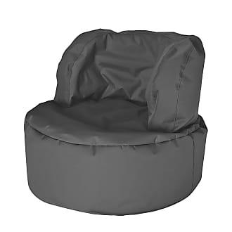 Sitting Point: 66 Produkte   Stylight