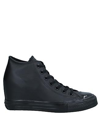 Sneakers Alte Converse: I migliori prezzi e modelli 2021 su Stylight