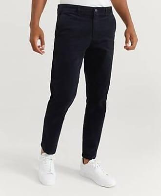 Bukser for Menn − Kjøp 85552 Produkter | Stylight