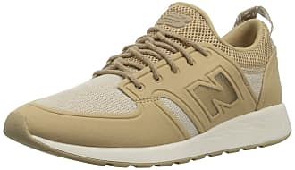 New Balance 420: Must-Haves on Sale at $45.72 | Stylight