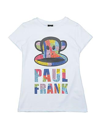 Truien van Paul Frank: Nu tot −45% | Stylight