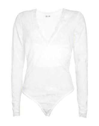 Cr/éa03 Body//Bodie Blanc 100/% Coton Et si Je tappelais Parrain 0 /à 12 Mois