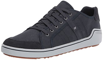 mens merrell trainers sale