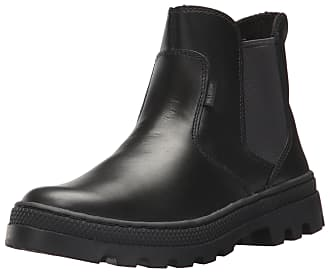 Palladium Boots For Women Sale Up To 40 Stylight