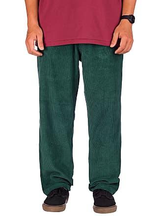 Pantalones De Pana Compra 10 Marcas Stylight
