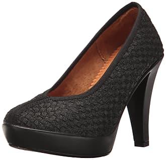 Bernie mev. Shoes / Footwear − Sale: up