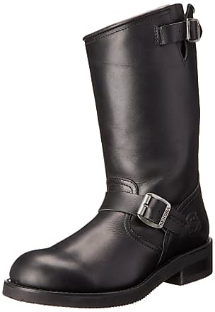 Sendra Boots you can''t miss: on sale