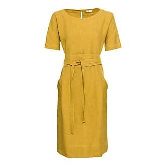Kleider In Gelb 1273 Produkte Bis Zu 75 Stylight