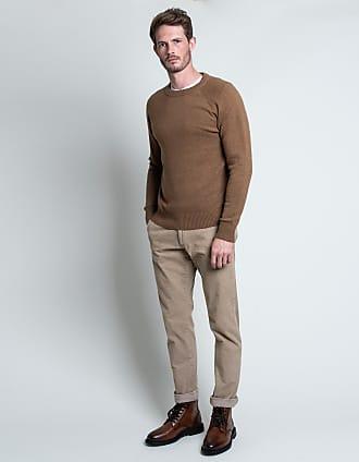 Para Hombre Compra Pantalones De Pana De 10 Marcas Stylight