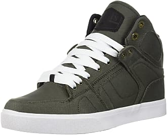 Osiris Mens Sequence Skate Shoe