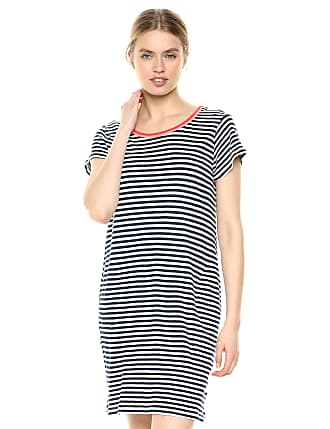Splendid Dresses You Can T Miss On Sale For Up To 38 Stylight