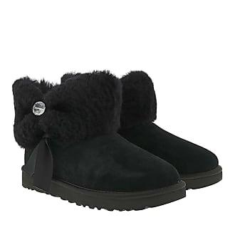 Winterlaarzen: Shop 10 Merken tot −57% | Stylight