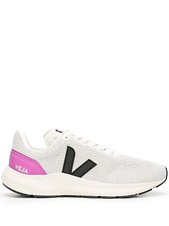 Veja Sneakers Marlin - Grigio