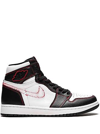 Nike Jordan Sneakers Air Jordan 1 Retro - Bianco