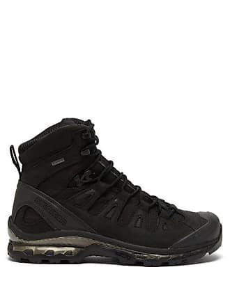 Salomon Winter Shoes − Sale: up to −40