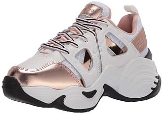 Giorgio Armani Sneakers / Trainer you