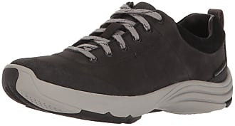 Clarks Sneakers / Trainer − Sale: up to