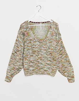 Free People Sweaters for Women − Sale: up to −50% | Stylight