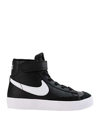 chaussure montante homme nike