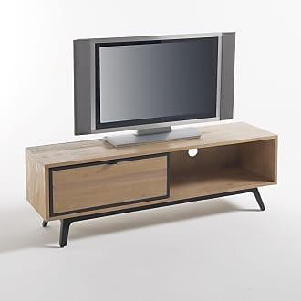 Tv Mobel Fernsehmobel 193 Produkte Sale Bis Zu 40 Stylight