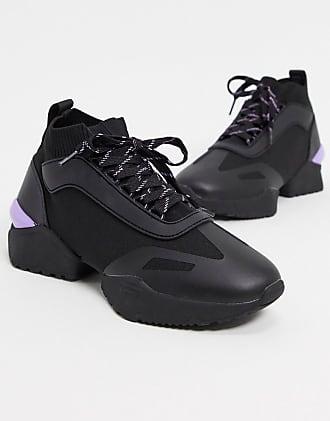 Asos Sneakers / Trainer for Women